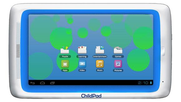 1366057252_child20padfrontnew-580-90.jpg