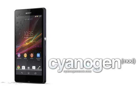 1366094457_xperia-z-cyanogenmod-custom-rom.jpg