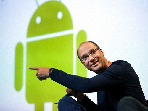 1366177473_andy-rubin-and-android-logo.jpg