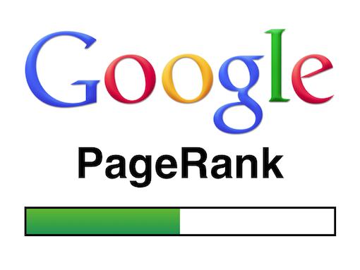 1366185550_google-pr.png