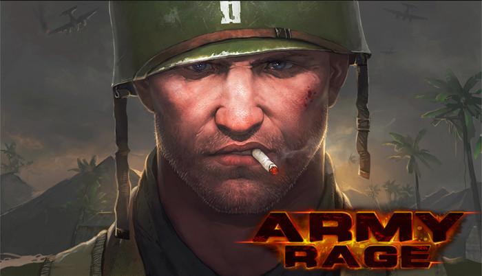 1366214035_army.jpg