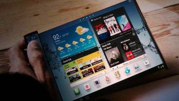 1366266781_samsung-flexiscreen.jpg