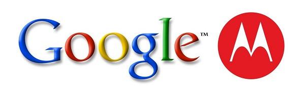 1366321800_google-motorola.jpg