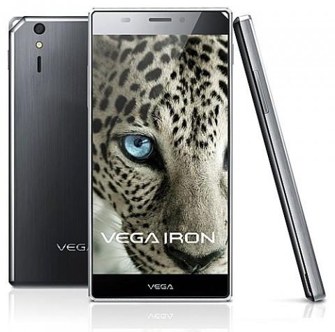 1366333360_pantech-vega-iron.jpg
