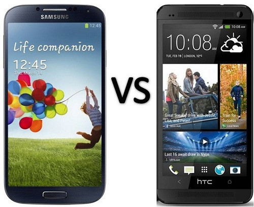 1366351024_samsung-galaxy-s4-vs-htc-one.jpg