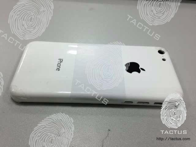1366351316_budget-iphone-plastic-schell-tactus-001.jpg