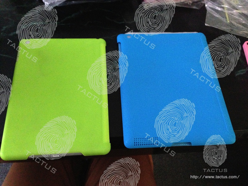 1366351334_tactus-ipad-5-cases.jpg