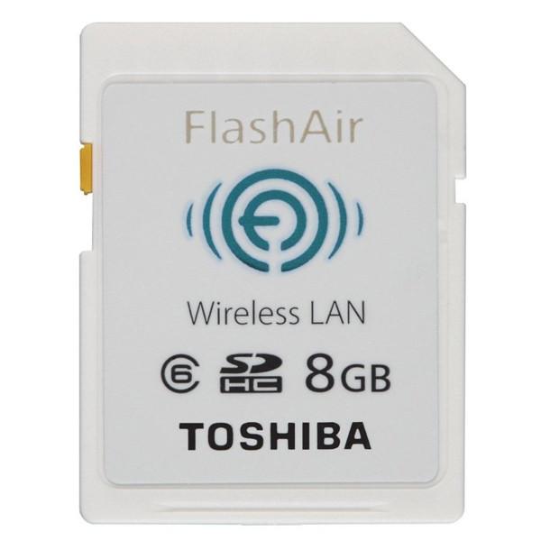 1366375842_toshiba-flashair.jpg