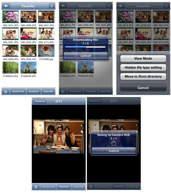 1366375894_toshiba-flashair-ios-app.jpg