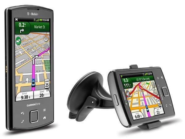 1366403464_t-mobile-garminfone-ofc.jpg