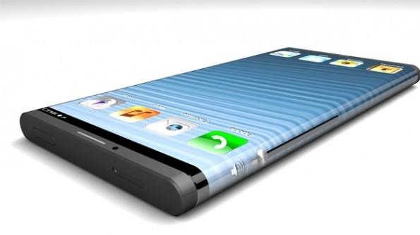 1366454060_iphone6curvedscreen-595x334.jpg