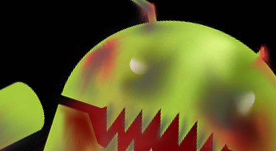 1366562164_zombie-android.jpg