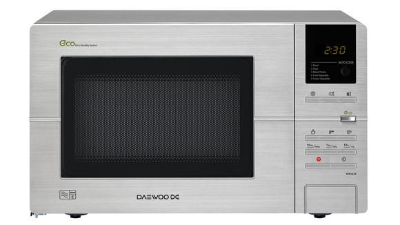 1366580711_microwave-580-90.jpg