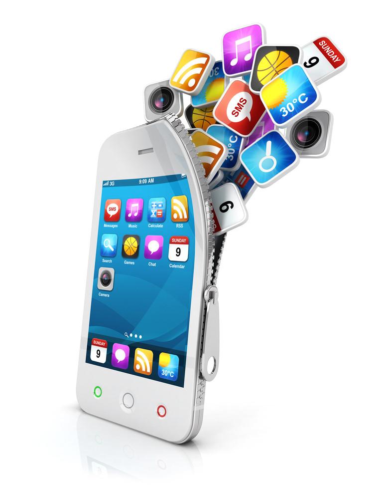 1366620391_mobil.jpg