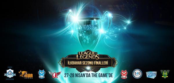 1366621906_lolistfinalturnuvalari.jpg