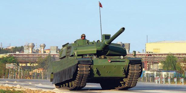 1366630866_tank9709.jpg