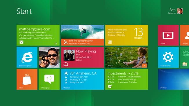 1366745113_windows-8-giris-ekrani.jpg
