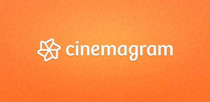1366748758_cinema.jpg