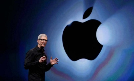 1366781056_can-ceo-tim-cook-lead-apple-back-to-the-share-price-promised-land.jpg