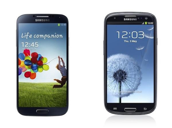 1366785809_samsung-galaxys4-vs-s3.jpg