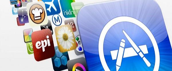1366787505_app-store-1-900x250.jpg