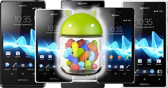 1366807762_1366476964android-jelly-bean-for-xperia-handsets1350645756.jpg