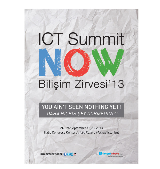 1366817793_ict-summit-now-bilisim-zirvesi13.jpg
