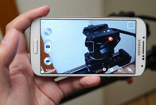 1366838092_samsung-galaxy-s4-camera-app-aa.jpg