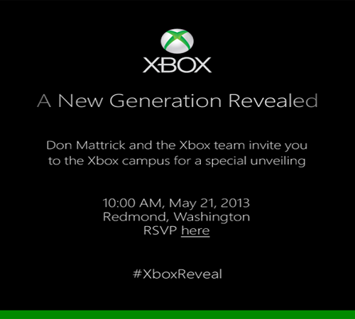1366865490_xboxrev.png