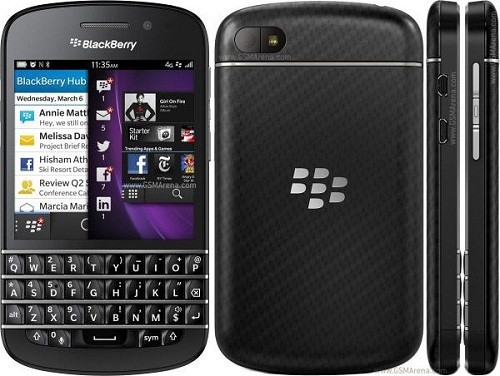 1366870386_blackberry-q10-ofic.jpg