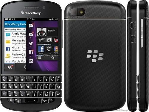 1366870386_blackberry-q10-ofic.jpg