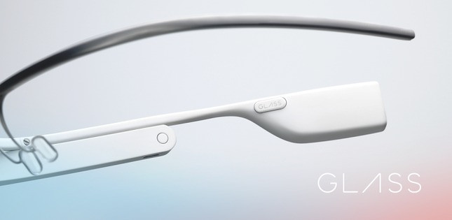 1366905980_google-glass-feature.jpg