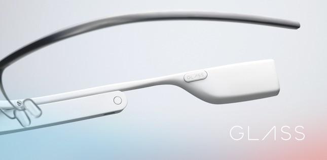 1366905980_google-glass-feature.jpg