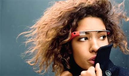 1366906978_google-glasses.jpg