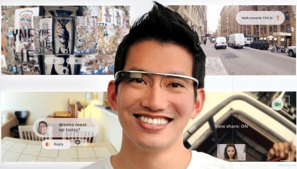 1366907416_googleprojectglasshero-580x331.jpg