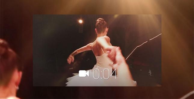 1366907467_google-glass-video.jpg