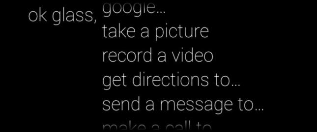 1366907650_google-glass-voice-commands.png