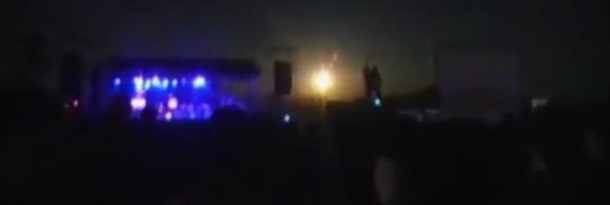 1366994421_video-chute-meteorite-concert-argentine.jpg