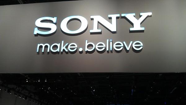 1367077125_sony-logo.jpg