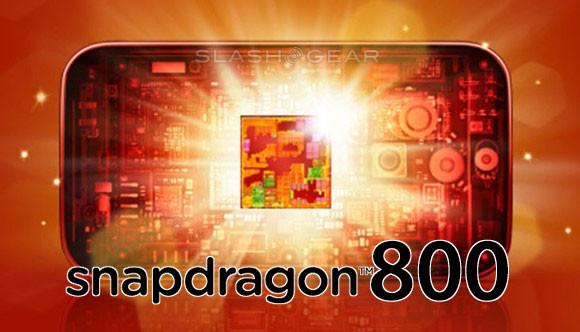 1367084501_snapdragonr800.jpg