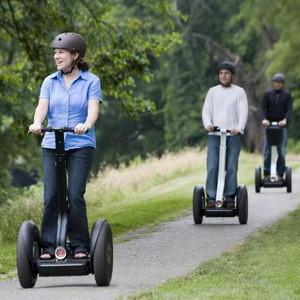 1367161726_segway-type-two-wheels-self-balancing-electric-scooter.jpg