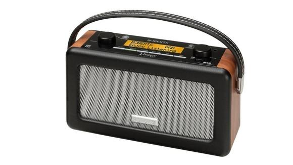 1367170895_best-dab-radio-580-100.jpg