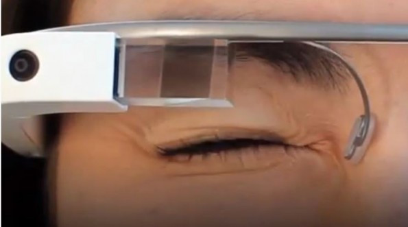 1367235125_google-glass-occhiolino-595x331.jpg