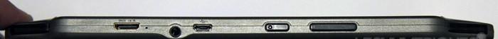 1367265797_archos-gamepad-connecteurs.jpg