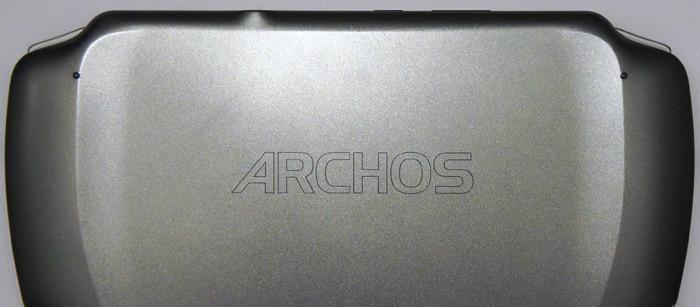 1367265817_archos-gamepad-dos.jpg
