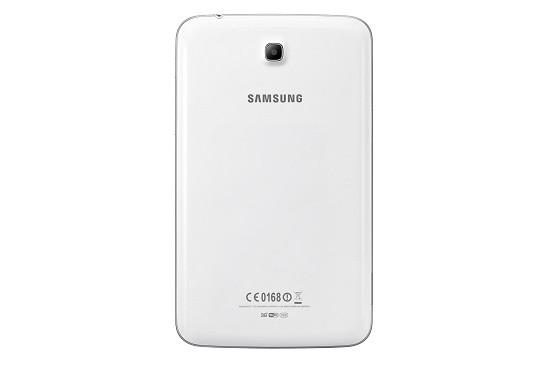 1367294602_galaxy-tab-3-7-inch0063g.jpg