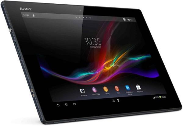 1367304958_sonyxperia-tablet-z1-640x442.jpg