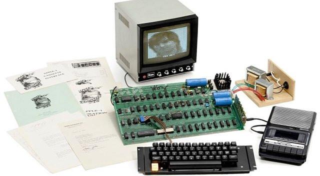 1367345136_640x352xilk-apple-bilgisayar-acik-arttirma-rekoru-kirdi-1.jpg.pagespeed.ic.d6gmjkufho.jpg