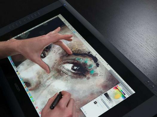 1367345380_tablet1.jpg