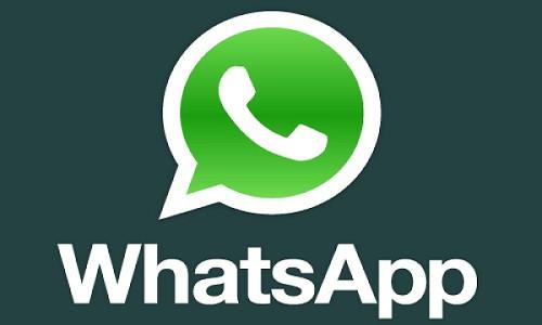 1367345516_whatsapp-logo.jpg